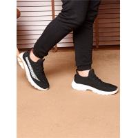 Cheap Prada Casual Shoes For Men #497709 Replica Wholesale [$75.66 USD] [W#497709] on Replica Prada New Shoes