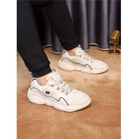 Prada Casual Shoes For Men #497711