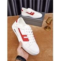 Prada Casual Shoes For Men #497717