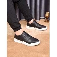 Prada Casual Shoes For Men #497718
