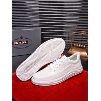 Prada Casual Shoes For Men #497724