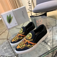 Versace Casual Shoes For Men #497779