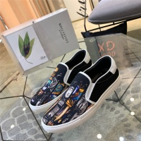 Versace Casual Shoes For Men #497782