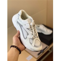 Christian Dior Casual Shoes For Men #497815