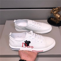 Christian Dior Casual Shoes For Men #497817