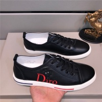 Christian Dior Casual Shoes For Men #497818