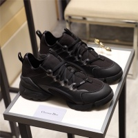 Christian Dior Casual Shoes For Men #497821
