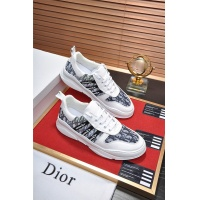 Christian Dior Casual Shoes For Men #497824