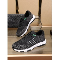 Boss Casual Shoes For Men #497831