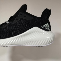 Cheap Adidas Casual Shoes For Men #497855 Replica Wholesale [$72.75 USD] [W#497855] on Replica Adidas Shoes For Men