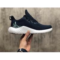 Cheap Adidas Casual Shoes For Men #497860 Replica Wholesale [$89.24 USD] [W#497860] on Replica Adidas Shoes For Men