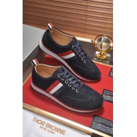 Thom Browne Casual Shoes For Men #497861