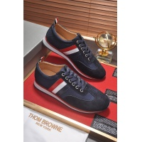 Thom Browne Casual Shoes For Men #497863