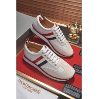 Thom Browne Casual Shoes For Men #497864