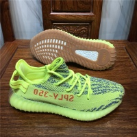 Yeezy 350 Shoes For Men #497866