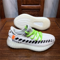Yeezy 350 Shoes For Men #497867