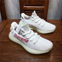 Cheap Yeezy 350 Shoes For Men #497868 Replica Wholesale [$91.18 USD] [W#497868] on Replica Yeezy Shoes