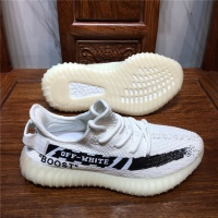 Yeezy 350 Shoes For Women #497876