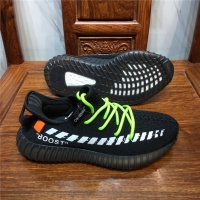Yeezy 350 Shoes For Women #497877