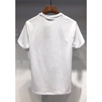 Cheap Dsquared T-Shirts Short Sleeved O-Neck For Men #498002 Replica Wholesale [$23.28 USD] [W#498002] on Replica Dsquared T-Shirts