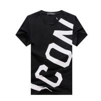 Dsquared T-Shirts Short Sleeved O-Neck For Men #498010