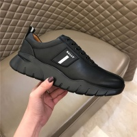 Bally Casual Shoes For Men #498442