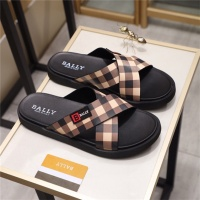 Bally Fashion Slippers For Men #498454