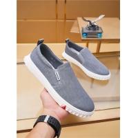 Fendi Casual Shoes For Men #498478