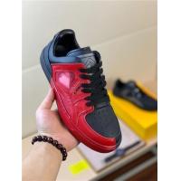 Fendi Casual Shoes For Men #498493