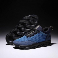 Versace Casual Shoes For Men #498613