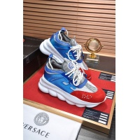 Versace Casual Shoes For Men #498662