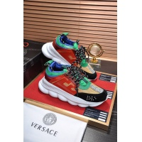 Versace Casual Shoes For Men #498663