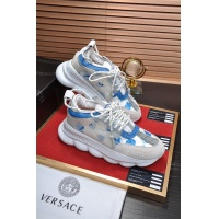 Versace Casual Shoes For Men #498665