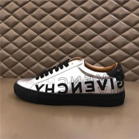 Givenchy Casual Shoes For Men #498858