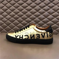 Givenchy Casual Shoes For Men #498859