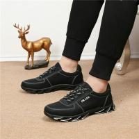 Prada Casual Shoes For Men #498862