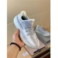 Prada Casual Shoes For Men #498863
