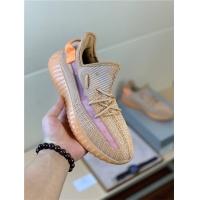 Prada Casual Shoes For Men #498864