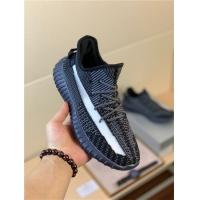 Prada Casual Shoes For Men #498865