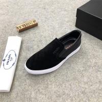 Prada Casual Shoes For Men #498869
