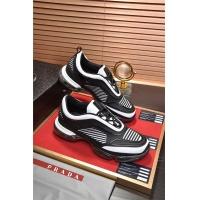 Prada Casual Shoes For Men #498870