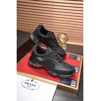 Prada Casual Shoes For Men #498874