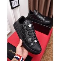 Philipp Plein PP Casual Shoes For Men #499027