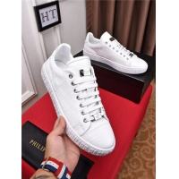 Philipp Plein PP Casual Shoes For Men #499028
