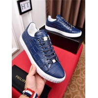 Philipp Plein PP Casual Shoes For Men #499029