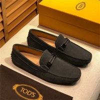 TOD\'S Leather Shoes For Men #499059