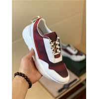 Buscemi Casual Shoes For Men #499063