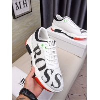 Boss Casual Shoes For Men #499072