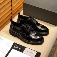 Christian Dior CD Shoes For Men #499073