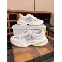 Christian Dior CD Shoes For Men #499079